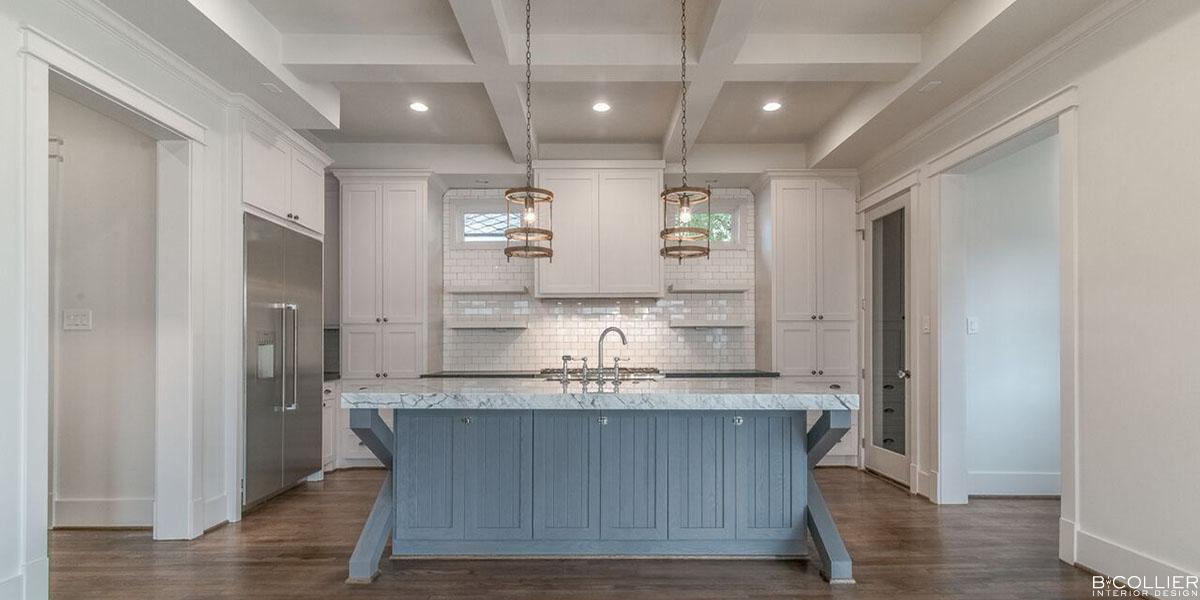 home bradford w collier and bwc studio inc interior designer in houston texas. Black Bedroom Furniture Sets. Home Design Ideas