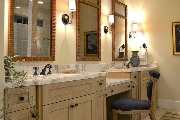 Winner-Festival of New Homes Bathroom