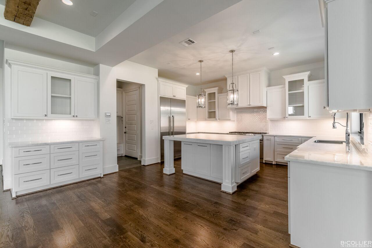 Kitchen Designs Houston Texas B Best Site Wiring Harness