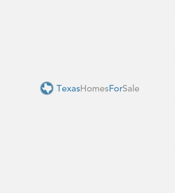 BW Collier press from Texas Homes for Sale