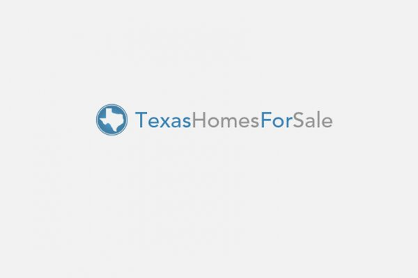 Texas Homes for Sale
