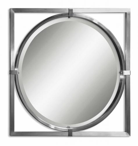 Ugar- Mirror