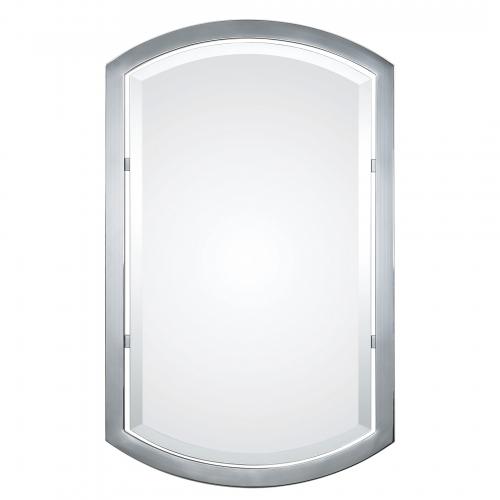 Ulema- Mirror
