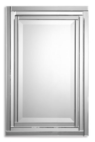 Ull- Mirror