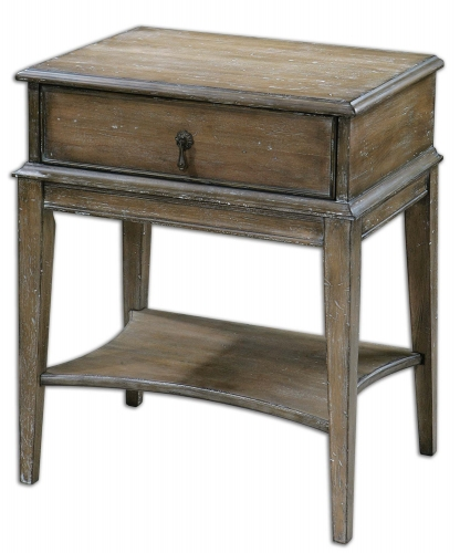 Usra- Side Table