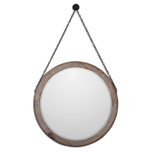 Urmi- Mirror