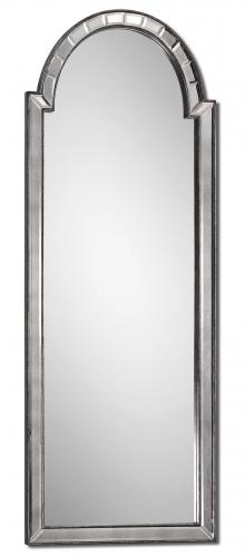Uriela- Mirror