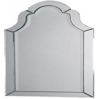 Uzma- Mirror