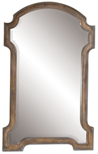 Urain- Mirror