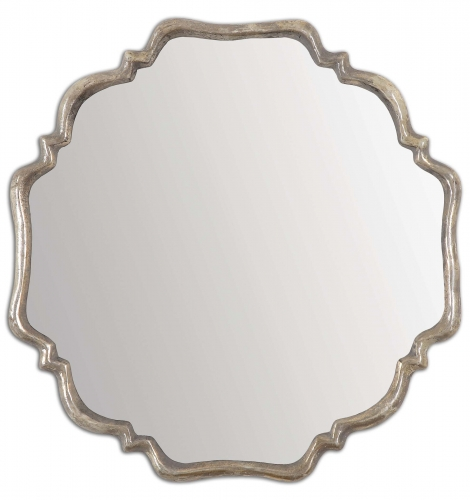 Uzima- Mirror