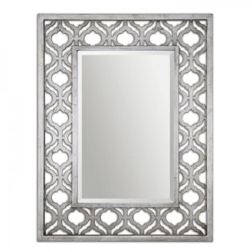Ulmer- Mirror