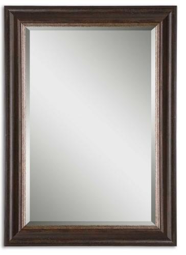 Ummi- Mirror Set