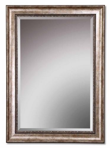 Uorsin- Mirror Set