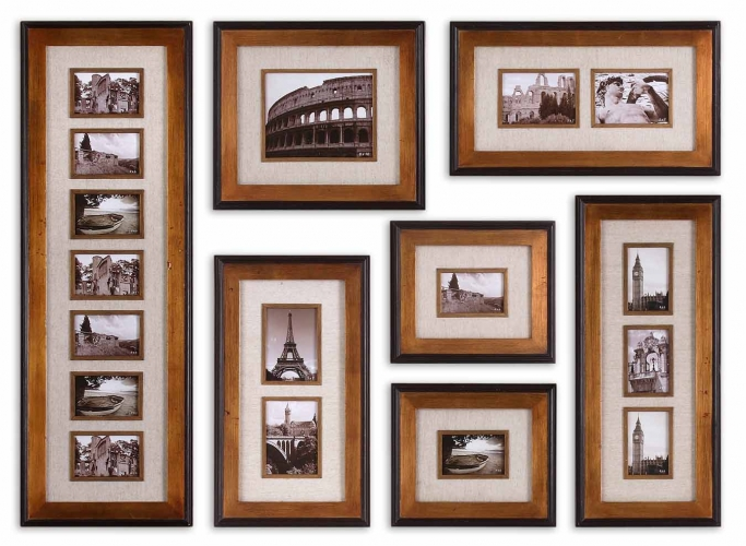 Umay- Picture Frame Collection