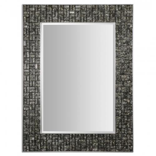 Ujana- Mirror