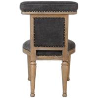 Uriel- Accent Chair