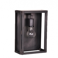 Nafisa 12- Exterior Wall Light
