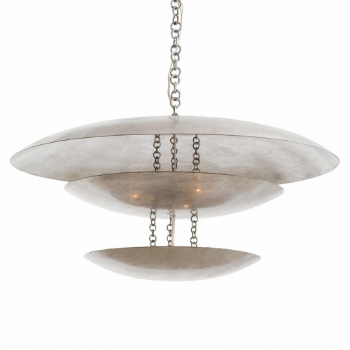 Adolfo Sl- Ceiling Light