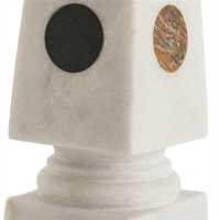 Adolf- Obelisk Accessory