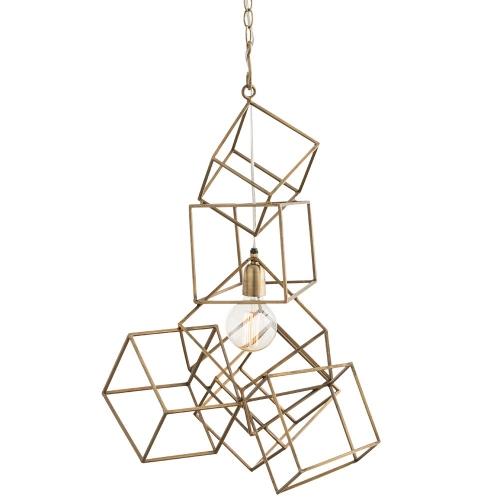 Afon- Pendant Light