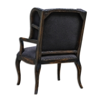 Utcha- Accent Chair