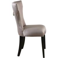 Uzi- Dining Chair