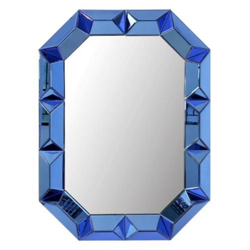 Baird- Mirror