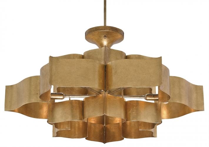 Callison- Ceiling Light