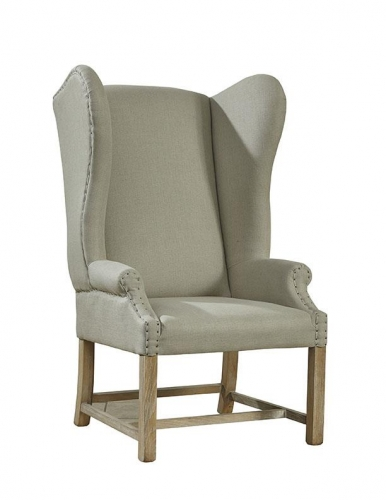 Faolan- Accent Chair