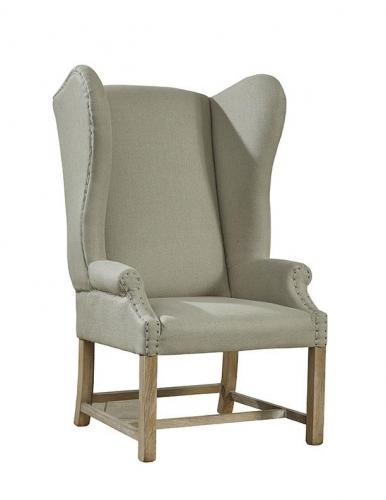 Faolan- Accent Chair