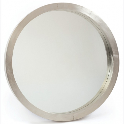 Gala- Mirror