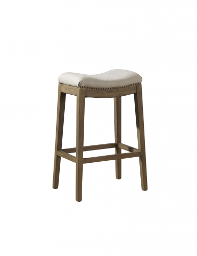 Fahd- Counter Stool
