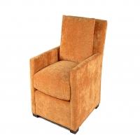 Waite- Club Chair