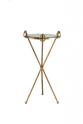 Una- Side Table