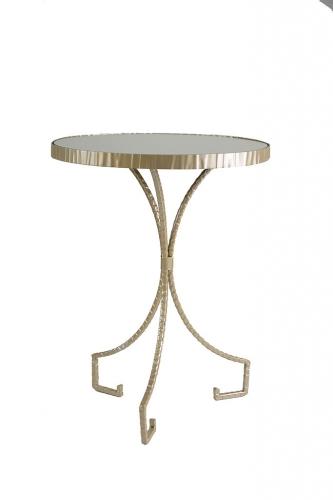 Tabitha- Side Table