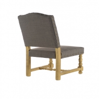 Faris- Side Chair, Dining