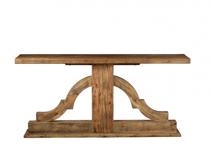 Fala- Console Table, Sofa Table