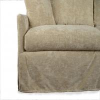 Walker- Sofa
