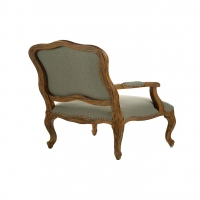 Uheri- Accent Chair