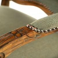 Uheri- Accent Chair