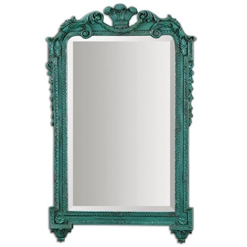 Uday- Mirror