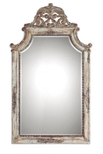 Unity- Mirror