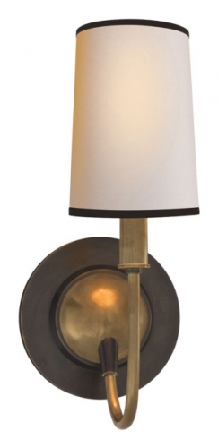 Valley- Wall Sconce