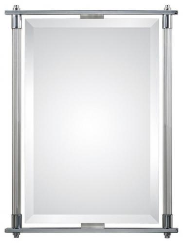 Umaymah- Mirror