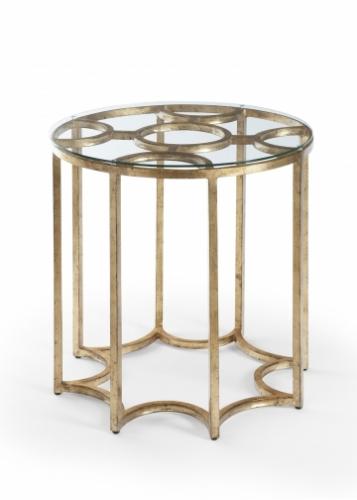 Cadee- Side Table