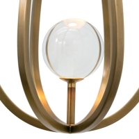 Adora Ab- Wall Light