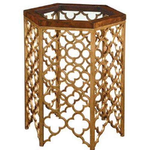 Eadoin- Side Table