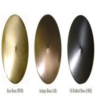Naji 17- Exterior Wall Light