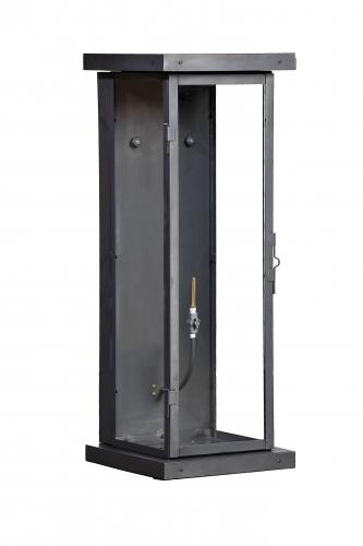 Fai 32g- Exterior Wall Lantern
