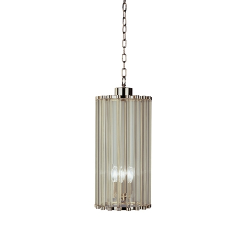 Rae- Pendant Light